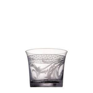 ive-farfor-ru-media-catalog-product-r-o-rosenthal-versace-arabesque-69955-320319-40140-1000x1000