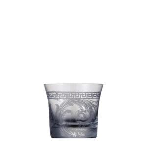 ive-farfor-ru-media-catalog-product-r-o-rosenthal-versace-arabesque-69955-320319-40401-1000x1000