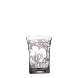 ive-farfor-ru-media-catalog-product-r-o-rosenthal-versace-arabesque-69955-320319-40698-1000x1000