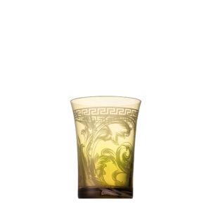 ive-farfor-ru-media-catalog-product-r-o-rosenthal-versace-arabesque-amber-69955-111002-40698-1000x1000