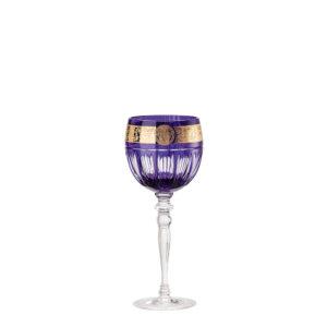 ive-farfor-ru-media-catalog-product-r-o-rosenthal-versace-gala-prestige-medusa-69053-329090-40400-1000x1000