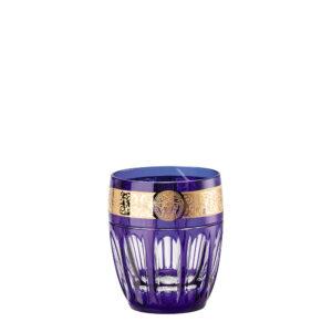 ive-farfor-ru-media-catalog-product-r-o-rosenthal-versace-gala-prestige-medusa-69053-329090-40401-1000x1000