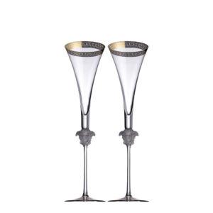 ive-farfor-ru-media-catalog-product-r-o-rosenthal-versace-medusa-dor-20665-110300-48804-1000x1000