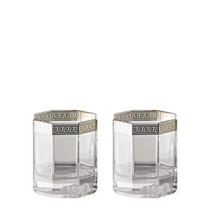 ive-farfor-ru-media-catalog-product-r-o-rosenthal-versace-medusa-dor-20665-110300-48870-1000x1000