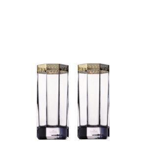 ive-farfor-ru-media-catalog-product-r-o-rosenthal-versace-medusa-dor-20665-110300-48874-1000x1000