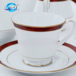 noritake-legendary-tea-set-of-seventeen-pieces-noritake-legendary-tea-set-of-seventeen-pieces-5kgqxe