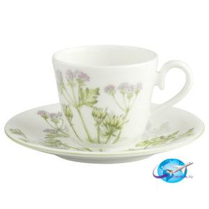 Espresso-Mokka-Tasse-mit-Untertasse-2-tlg-150-ml-Althea-Nova-87668831_800x800-ID116767-503e4f62e17af14e12bbacc82d0792fa