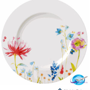 anmut-flowers-dinner-plate-10-1-2-in-4