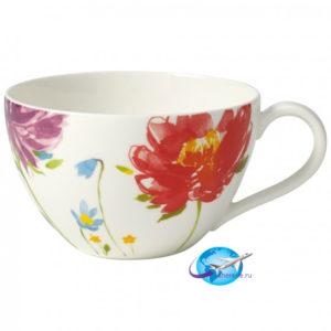villeroy-boch-Anmut-Flowers-Fruehstuecksobertasse-30