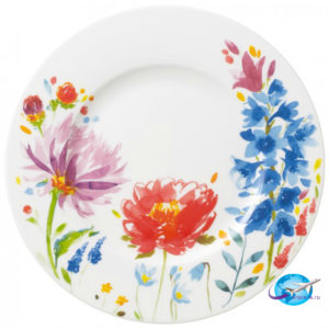 villeroy-boch-Anmut-Flowers-Fruehstuecksteller-30