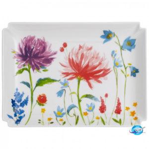 villeroy-boch-Anmut-Flowers-Gifts-Dekoschale-17x13cm-31