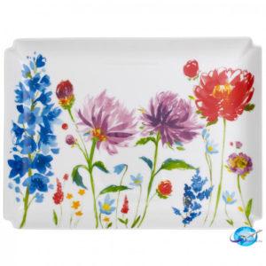 villeroy-boch-Anmut-Flowers-Gifts-Dekoschale-gross-28x21cm-30
