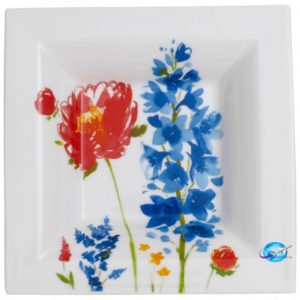 villeroy-boch-Anmut-Flowers-Gifts-Schale-Quadrat-14x14cm-31