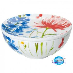 villeroy-boch-Anmut-Flowers-Gifts-Schmuckdose-11cm-30