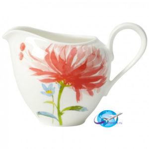 villeroy-boch-Anmut-Flowers-Milchkaennchen-6-Pers