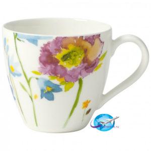 villeroy-boch-Anmut-Flowers-Mokka-Espressoobertasse-30