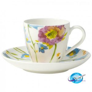 villeroy-boch-Anmut-Flowers-Mokka-Espressotasse-2tlg