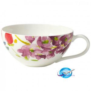 villeroy-boch-Anmut-Flowers-Teeobertasse-30