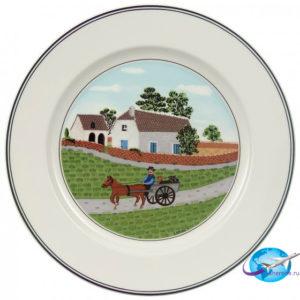 villeroy-boch-Design-Naif-Fruehstuecksteller-Bauer-30