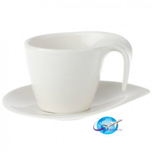 villeroy-boch-Flow-Kaffeetasse-mit-Untertasse-2tlg