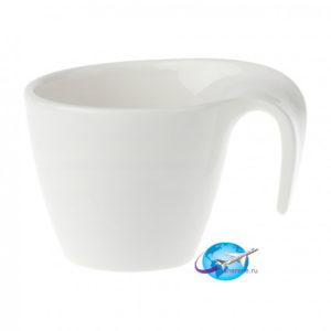 villeroy-boch-Flow-Mokka-Espressoobertasse-30