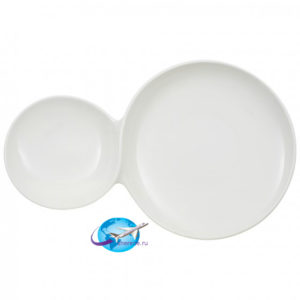 villeroy-boch-Flow-Two-in-One-47x29cm-30