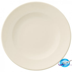villeroy-boch-For-Me-Brotteller-30