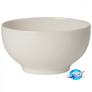 villeroy-boch-For-Me-French-Bol-30