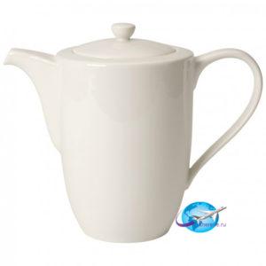 villeroy-boch-For-Me-Kaffeekanne-6-Pers
