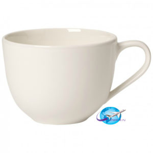 villeroy-boch-For-Me-Kaffeeobertasse-30