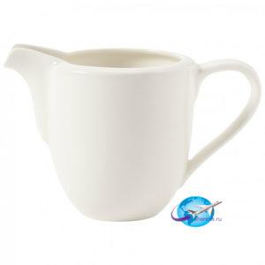 villeroy-boch-For-Me-Milchkaennchen-6-Pers