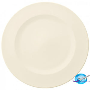 villeroy-boch-For-Me-Platzteller-30
