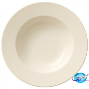 villeroy-boch-For-Me-Suppenteller-30