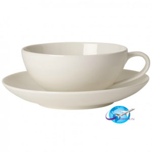 villeroy-boch-For-Me-Teetasse-mit-Untertasse-2tlg