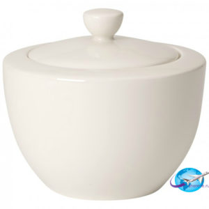 villeroy-boch-For-Me-Zuckerdose-6-Pers