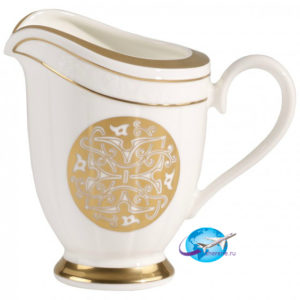 villeroy-boch-Golden-Oasis-Milchkaennchen-6-Pers