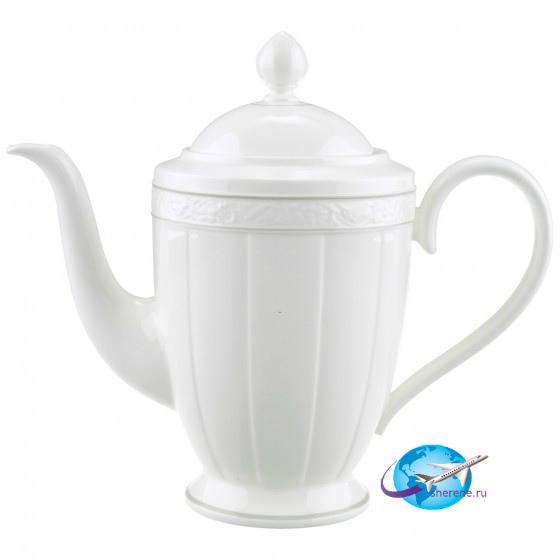villeroy-boch-Gray-Pearl-Kaffeekanne-6-Pers