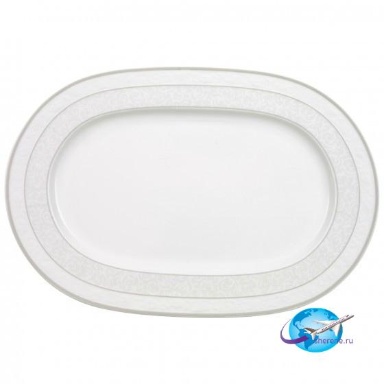 villeroy-boch-Gray-Pearl-Platte-oval-35cm-30_2