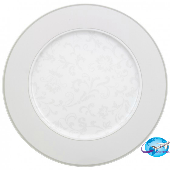 villeroy-boch-Gray-Pearl-Platzteller-30