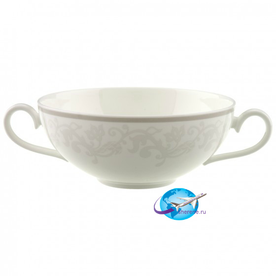 villeroy-boch-Gray-Pearl-Suppen-Obertasse-30