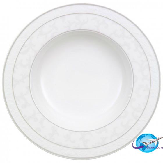 villeroy-boch-Gray-Pearl-Suppenteller-30