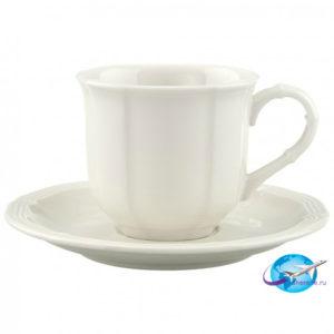 villeroy-boch-Manoir-Mokka-Espressotasse-2tlg