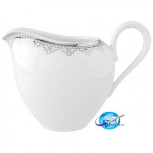 villeroy-boch-White-Lace-Milchkaennchen-6-Pers