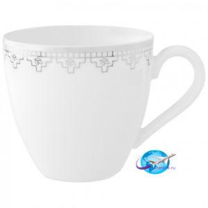 villeroy-boch-White-Lace-Mokka-Espressoobertasse-30