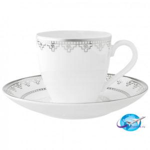 villeroy-boch-White-Lace-Mokka-Espressotasse-2tlg