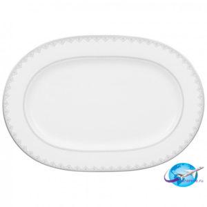 villeroy-boch-White-Lace-Platte-oval-34cm-30