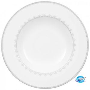 villeroy-boch-White-Lace-Suppenteller-30