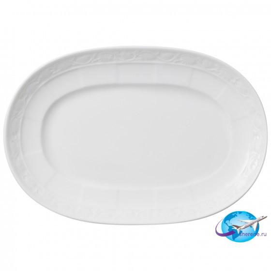 villeroy-boch-White-Pearl-Beilagenschale-22cm-30_2