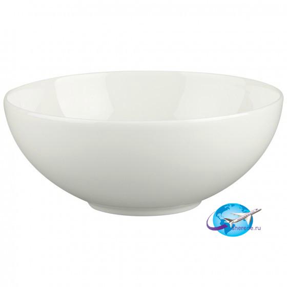 villeroy-boch-White-Pearl-Dessertschale-30