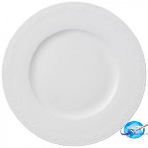 villeroy-boch-White-Pearl-Fruehstuecksteller-30_2